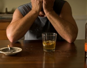 Colorado Alcohol Treatment Programs Law Firm