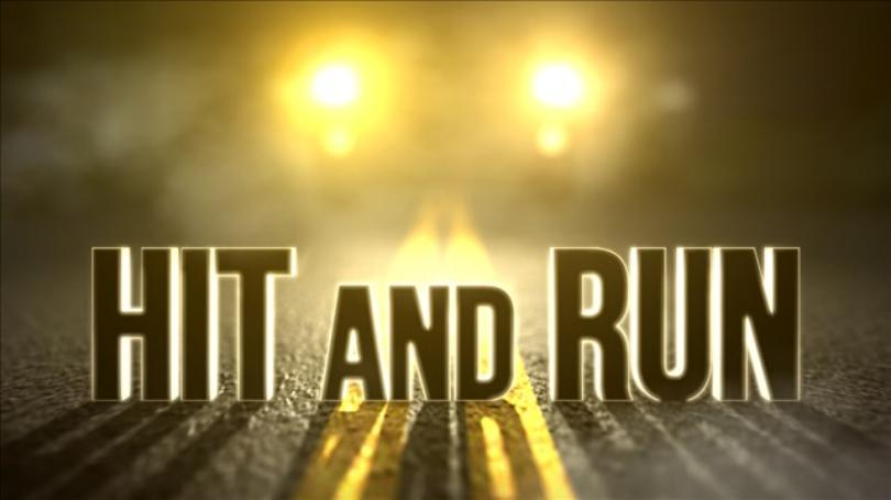 Colorado Criminal Law - Understanding Hit And Run Cases - 42-6-1601, 14-6-1603.
