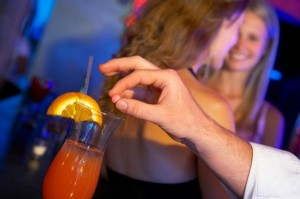 Colorado DUI Law - Is it Possible To Raise An Involuntary Intoxication Defense?