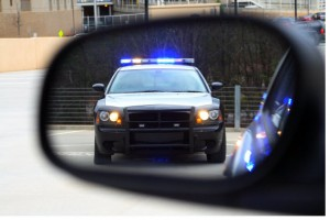 Colorado DUI Probation Violations