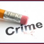 Expungement - Sealing DUI Charges