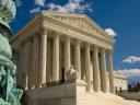 Colorado Criminal Defense Lawyers