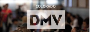 How To Understand Colorado DUI - DWAI - DUID DMV Actions After January 2014 - A Primer