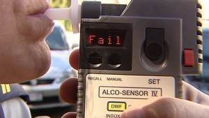 Quick Tip: In Colorado Always Refuse The PBT Test - Personal Breath Test When You Refuse The Roadsides
